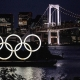 Analizan medidas sanitarias para los Juegos Olímpicos