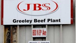 JBS, otra víctima de los ciberataques