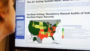Estudio: 3 de 4 personas no detectan noticias falsas