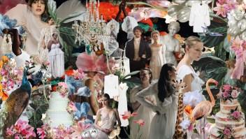 moda bodas