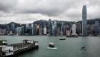 Banqueros ahora pueden evadir cuarentena en Hong Kong