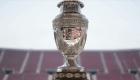 Argentinos reaccionan a cambio de sede de la Copa América
