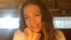 Los temas favoritos de Natalia Lafourcade de su nuevo álbum