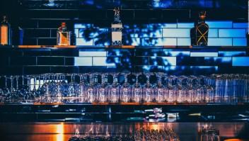 Alcohol: ¿cómo saber si tomas demasiado?