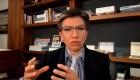 Claudia López: Rebelión y represión agravarían estallido