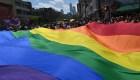 Mes del Orgullo gay: lo que debes saber de la celebración