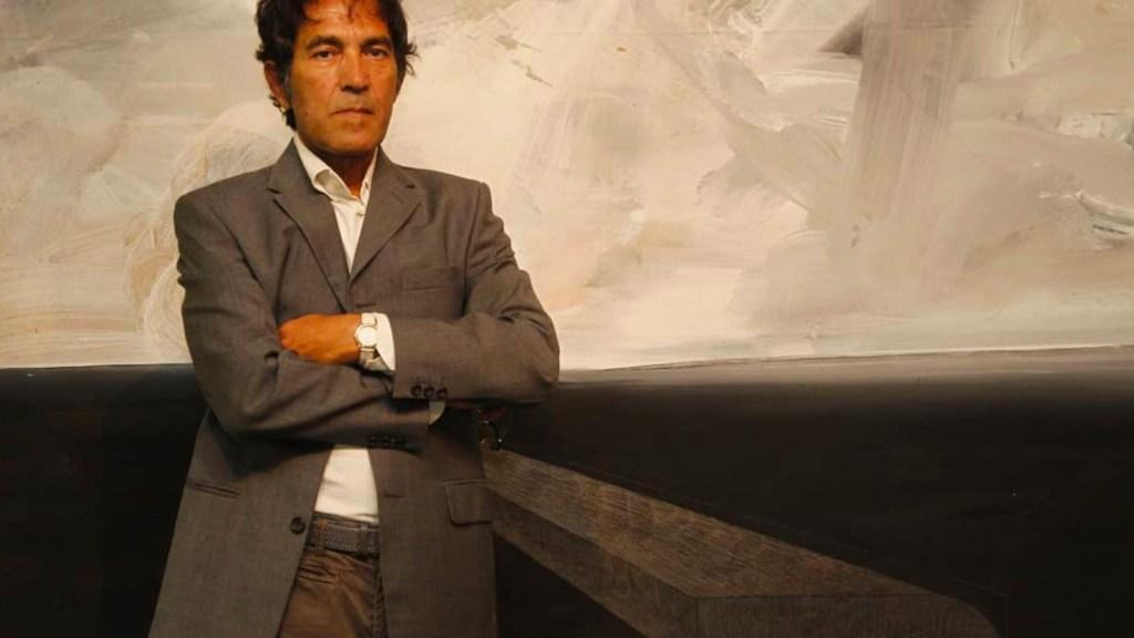 Artista vende una escultura invisible por US$ 18.300
