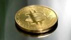 Bitcoin: El Salvador aprueba uso legal de la criptomoneda