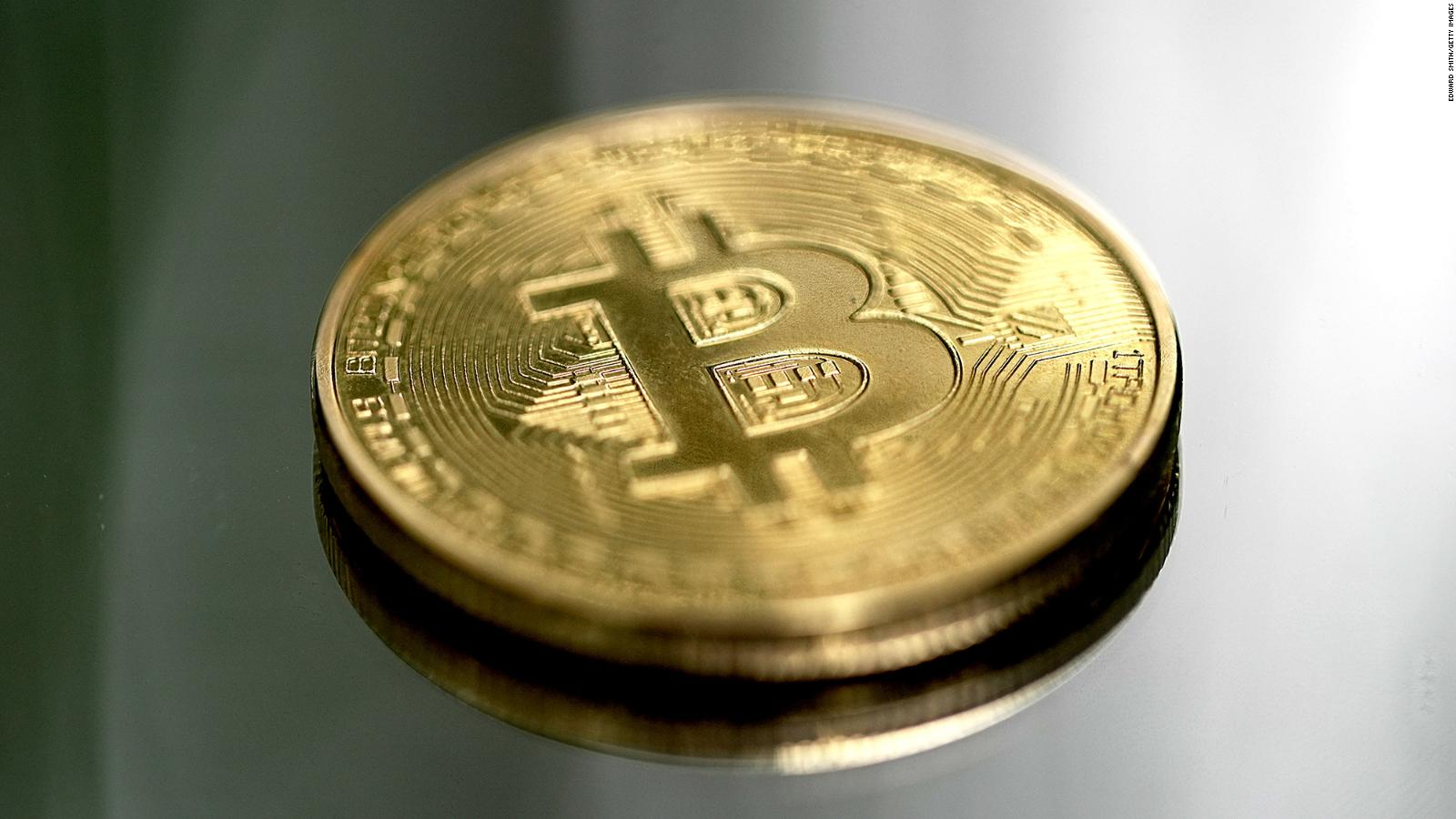 q es bitcoin