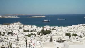 Este es el plan de Grecia para recuperar el turismo