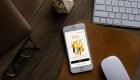 Etsy compra Depop por US$ 1.630 millones