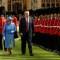 La larga historia de Isabel II con los presidentes de EE.UU.