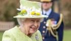 Anuncian 4 días de festejos por el reinado de Isabel II