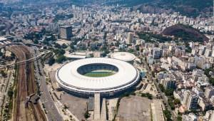 Un repaso a los paisajes de la Copa América