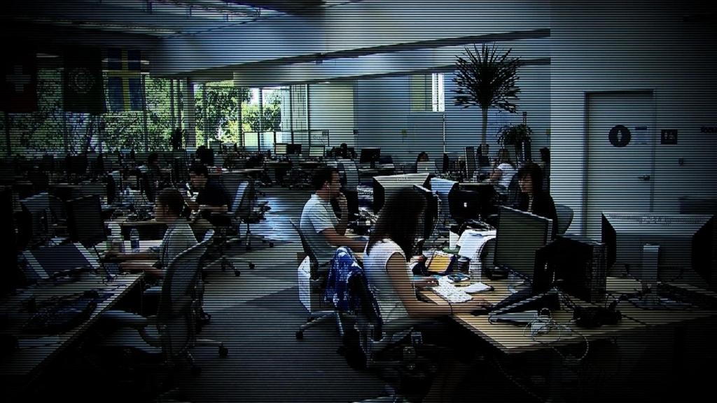 ¿Regresarías a la oficina al terminar la pandemia?