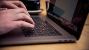 Las 5 mejores laptops de 2021