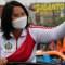 José Ugaz: En Perú se cruza agenda judicial y electoral