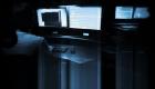 Los ciberataques: una amenaza para las empresas en EE.UU.