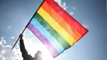 Turismo LGBTQ: ¿cuáles son los peores destinos?