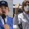 ¿Controla Ortega a la justicia en caso contra Chamorro?