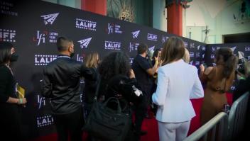 Festival LALIFF regresó con lo mejor del cine latino