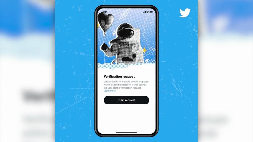 Twitter permitirá deshacer un tuit, pero tendrá un costo