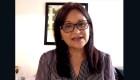 Porras: Guatemala debe respetar separación de poderes