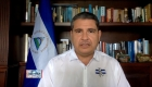 ¿Qué le imputan a Cristiana Chamorro en Nicaragua?