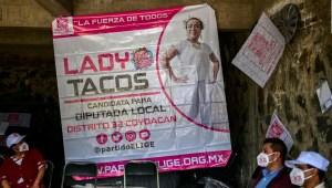 La elección de México es: AMLO sí o AMLO no, según analista