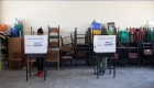 Perú va a las urnas y elige entre Castillo y Fujimori