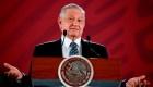 AMLO presentará 3 propuestas de reformas a la Constitución