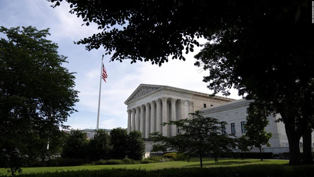 Corte Suprema unifica criterio para beneficiarios de TPS