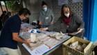 Zárate: AMLO ve resultado electoral como mandato del pueblo