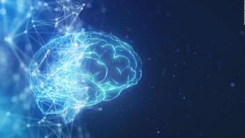 ¿Aceptarías ser gobernado por inteligencia artificial?