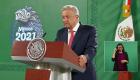 Elecciones en México: Morena pierde mayoría calificada