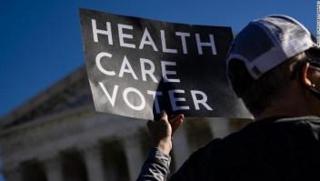 Ley del Cuidado de Salud a Bajo Precio