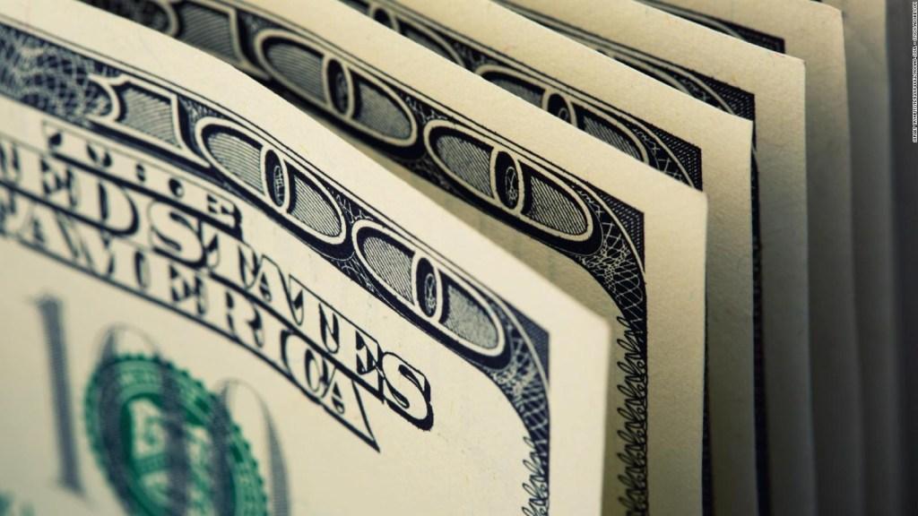 La depresión del dólar ha vuelto. Estas son las razones