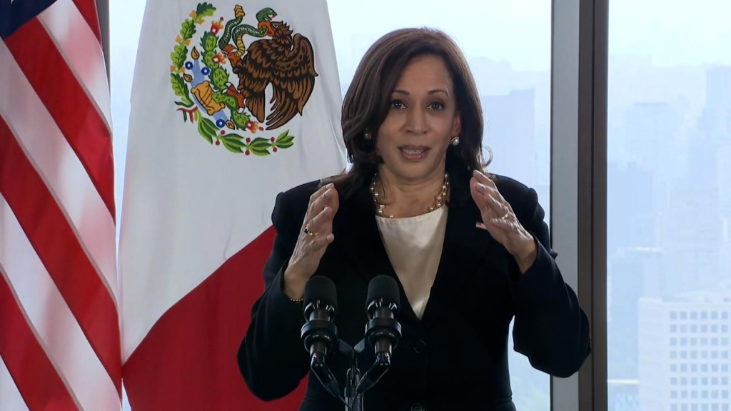 Harris: We will support labor reform with US $ 130 million
