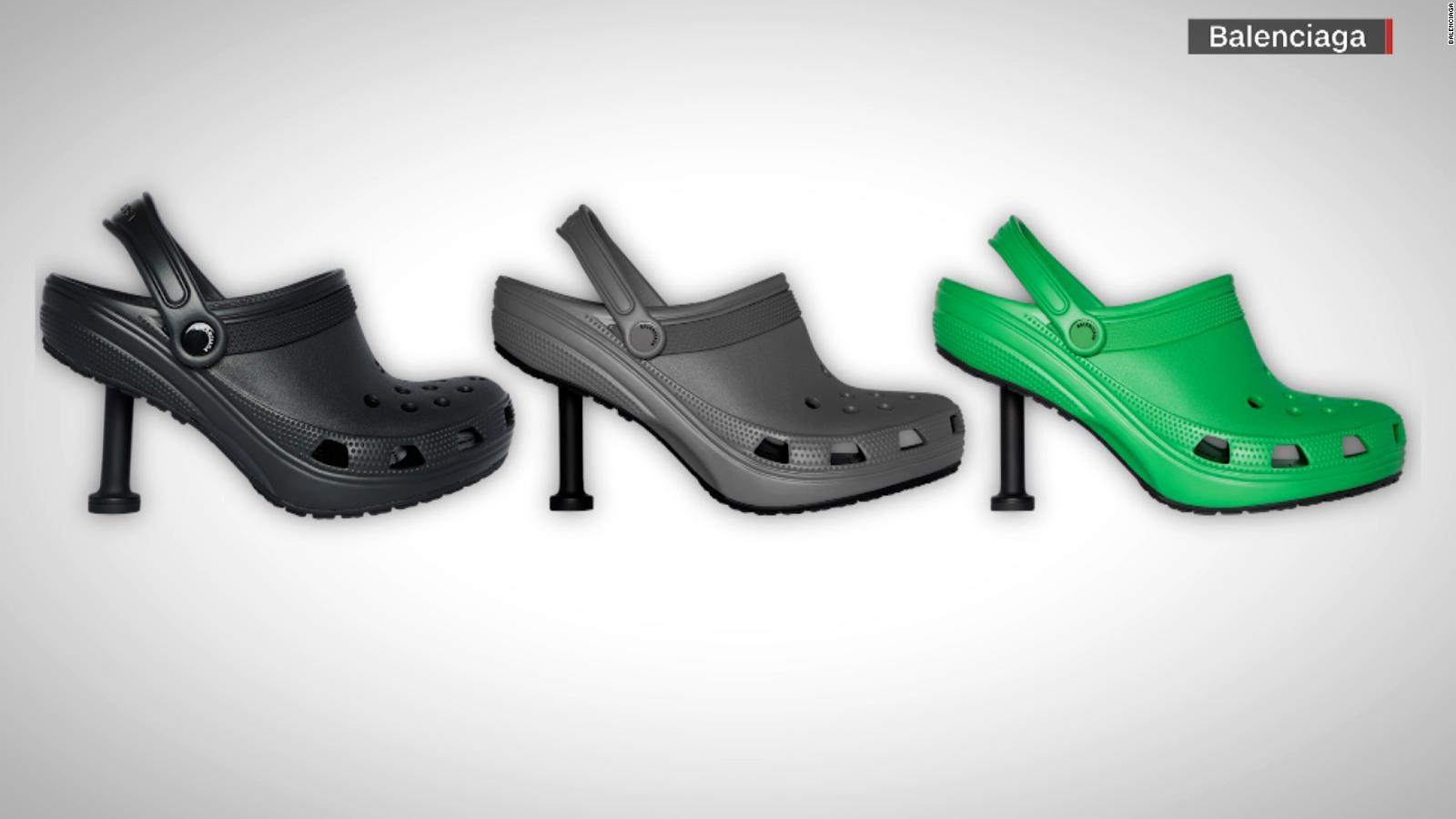 210608194919-balenciaga-crocs-full-169.j