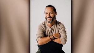 Diego Torres opina sobre la política de su país