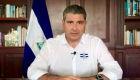 Chamorro: Llamo a los nicaragüenses a seguir luchando