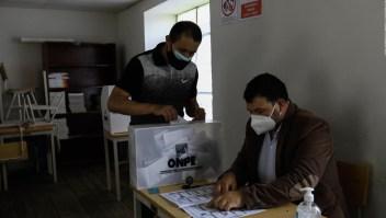 Elecciones en Perú: ¿por qué todavía no hay un ganador?