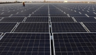 Buscan superar a China en producción de paneles solares