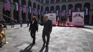 Derbez: EE.UU. debe poner más atención a Centroamérica