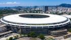 Economía influye para que la Copa América sea en Brasil