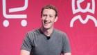 Facebook étend le télétravail à ses employés