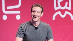 Facebook extiende el trabajo remoto a sus empleados