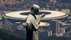 Los obstáculos de Brasil para organizar la Copa América