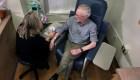 Esperanza y polémica por un fármaco contra el alzheimer
