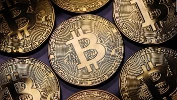 El bitcoin en El Salvador es un teatro político